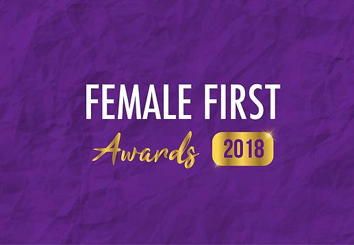 1_FF_2018_Awards_CR02-01.jpg
