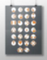 poster_mockup_ type.jpg