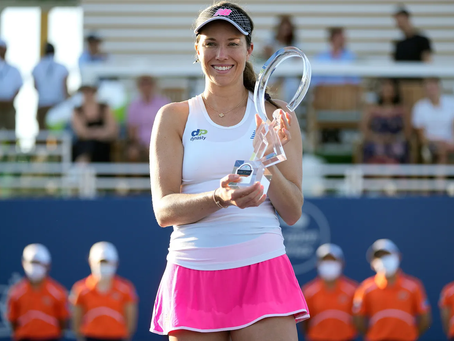 collins (usa) wins 2nd title in san jose