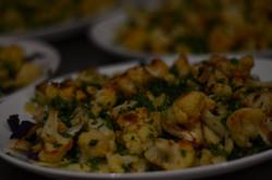 Food Fykerie