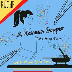 Korean Event (6).png