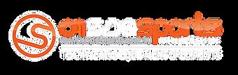 logo_1529655067__66043.original.png