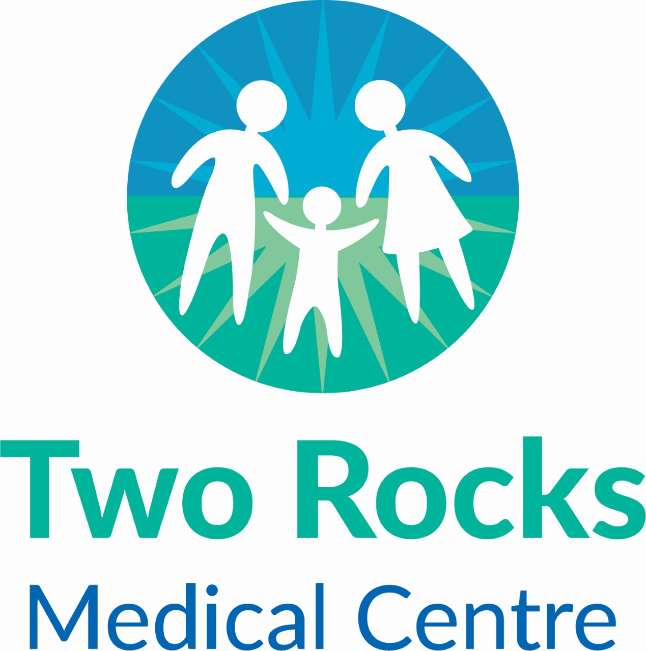 thumbnail_Two Rocks Medical Centre Portr