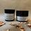 Thumbnail: crema viso linfa di betulla e mela cotogna