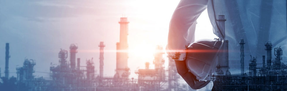 future-factory-plant-and-energy-industry