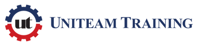 UniteamTraining-Logo-700x164.png