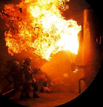 Fire1.tif