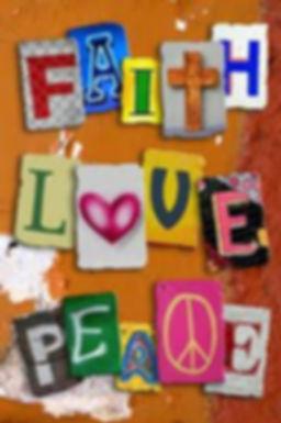 FaithLovePeace.jpg