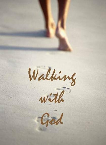 Walking-with-God.jpg