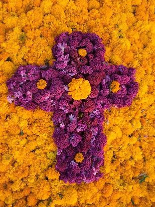 Flower+cross.jpg