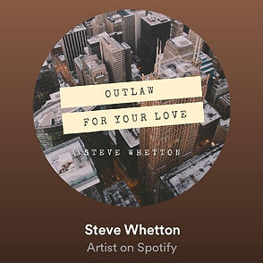 Steve Whetton