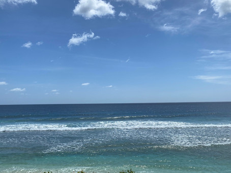 Welcome Digital Nomads Series: What Are The Best Wifi Hotspots in Barbados?