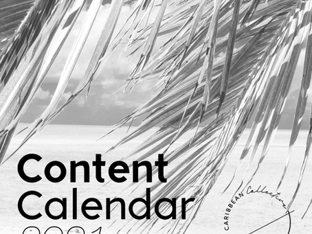 Why Use A Content Calendar?