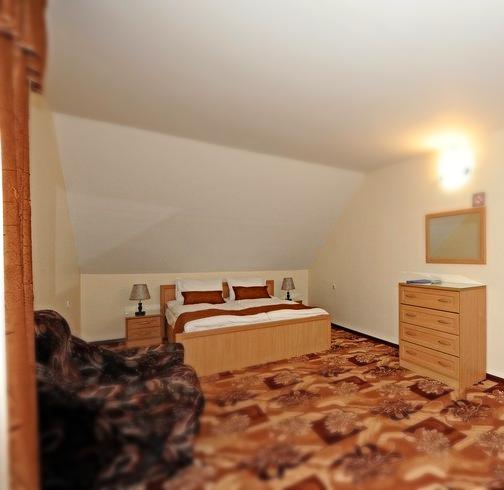 www.hotelrostov.su