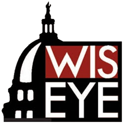DEEP DIVE: Interview with Wisconsin Eye!