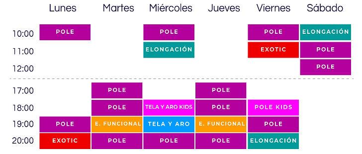 horarios_web_mayo.jpg