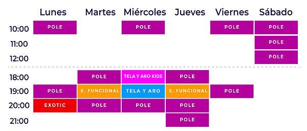horarios_web.jpg