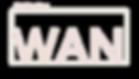 WAN Logo Resize.png