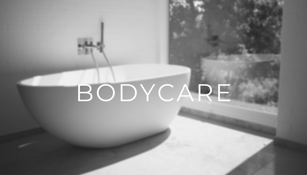 BODYCARE.png