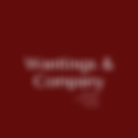 WANTINGS & COMPANY Logo (7).png