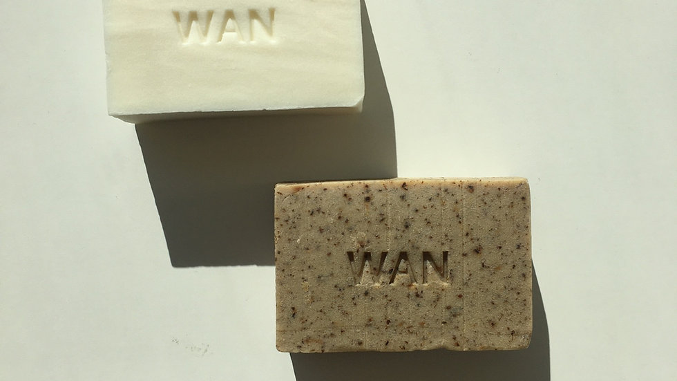 Origin + Tea Tree Bar Soap Set