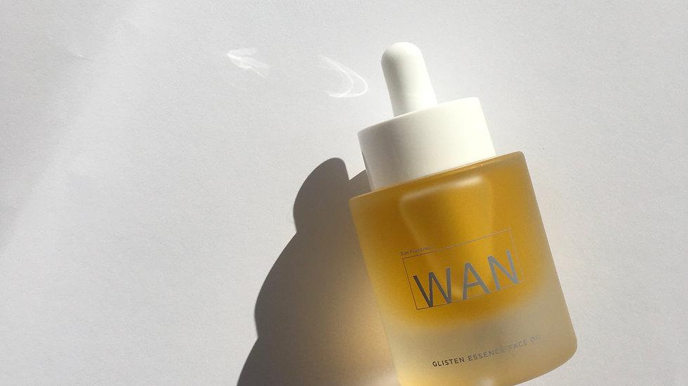 Glisten Essence Face Oil