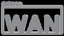 Wan Logo-grey small.png