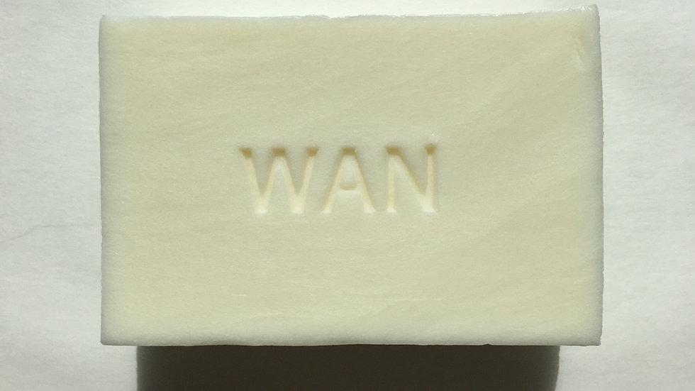 Botanical Bar Soap - Origin (unscented)