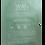 Thumbnail: Anti-Oxidation Mask Single
