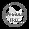 Paraben free gray.png