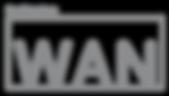Wan Logo-grey.png