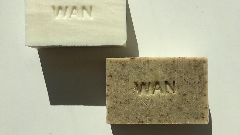 Origin + Green Tea Bar Soap Set