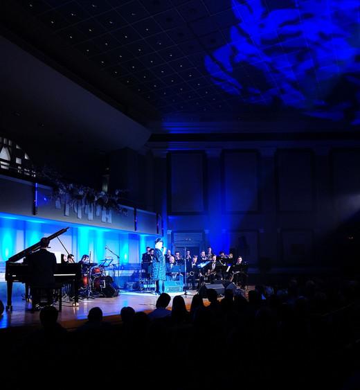 Kaunas Big Band