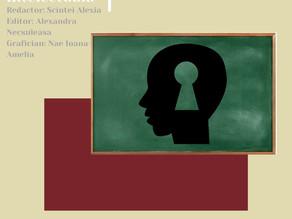 Proprietatea intelectuală - un termen la fel de vag cum sunt și elementele ce îl compun