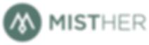 misther-logo-color.png