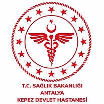 kepez-devlet-hastanesi.jpg