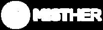 misther-logo-white.png