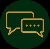 Digital Communication | ZDStephens Company | Zach Stephens | Nashville Tennessee