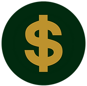 Political Fundraising | ZDStephens Company | Zach Stephens | Nashville Tennessee