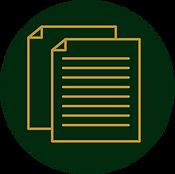 Print Communication | ZDStephens Company | Zach Stephens | Nashville Tennessee