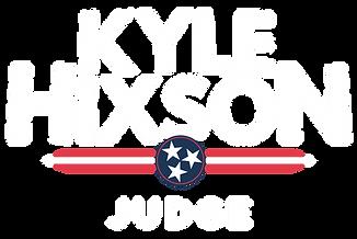 Hixson_Logo-01.png