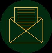 Fundraising Mail | ZDStephens Company | Zach Stephens | Nashville Tennessee