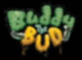 LOGO BUDDY_BLACK_TM.png