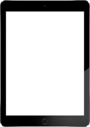 ipad-air-frame-png-8-e1540508805844.png