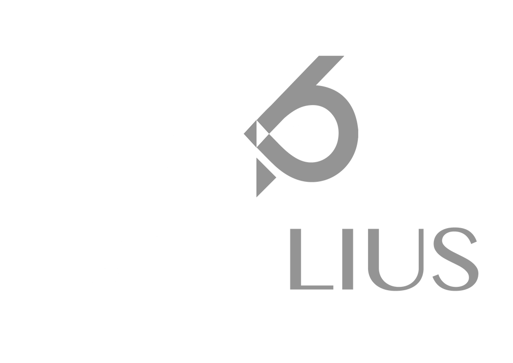 EXCELLUIS-3.png