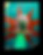 poster-alien.png