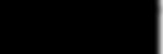 動態實驗室(B含英文).png