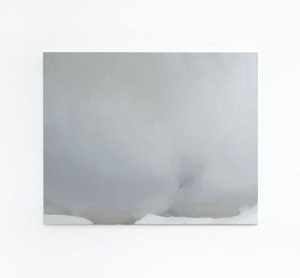 WHITE PEACH: OIL ON CANVAS.jpg