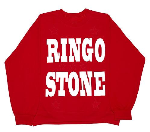 RINGO STONE