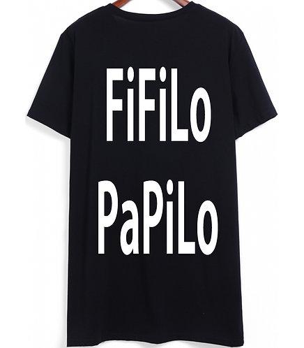 フィフィロパピロ